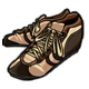 Einfache-Sneaker-2