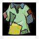Flickenteppich-zum-Anziehen-2