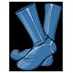 Selbststopfende-Hightech-Socken-2