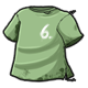Shirt-aus-der-Altkleidersammlung-2