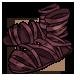 Spaetroemische-Sandalen-1