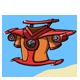 Duesengetriebene-Sprinthilfe-Nicht-die-Bodenhaftung-verlieren-1