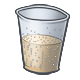 Glas-Sprudel-3