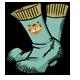 Katzen-Socken-3