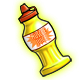 Power-Juice-1