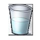 Schluck-Wasser-2